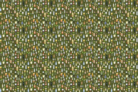 Rrnew_cocktail_fabric_green_revised-01_shop_preview