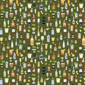 Rrnew_cocktail_fabric_green_revised-01_shop_thumb