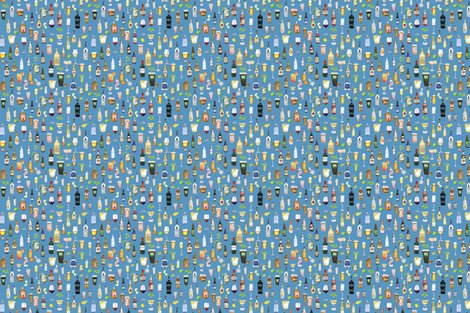 Rnew_cocktail_fabric_blue-01_shop_preview