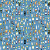 Rnew_cocktail_fabric_blue-01_shop_thumb