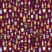 New_cocktail_fabric_burgundy-01_shop_thumb