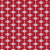 Mod Propellers Patriotic