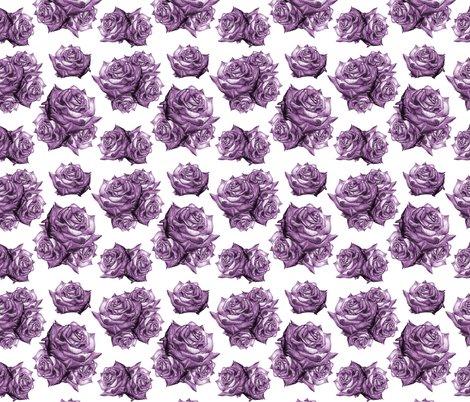 Rrosepattern2_smp_monocolor_shop_preview