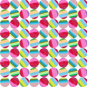 Pop-art-circles_shop_thumb