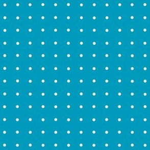 pop-blue-dots