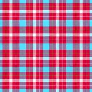 pop-plaid-red
