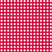 pop-red-white-circles