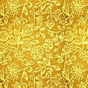 Viennese Gold