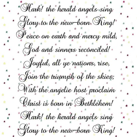 Rhark_the_herald_angels_sing_shop_preview