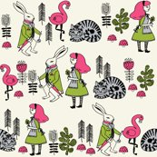 Rralice_walking_pink_green_shop_thumb