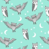 Rnight_owl_bright_mint_shop_thumb