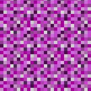 purple/pink retro 8 bit digital camo (smaller)