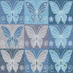 BUTTERFLY-GRID-NEW-OVERLAY-SWEATER-TEXTURES-new-colors-2015-11nov16-dustyblue-taupe