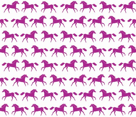 Rhorses_orchid_white_shop_preview