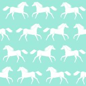 Rhorses_mint_shop_thumb
