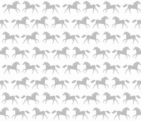 Rrrhorses_gray_white_shop_preview