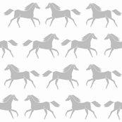 Rrrhorses_gray_white_shop_thumb