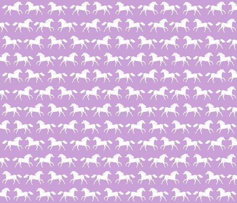 Horses_g_lavender_shop_preview