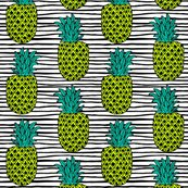 Rpineapple_stripes_shop_thumb