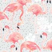Rflamingo-_grey_shop_thumb