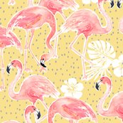 Flamingo-_yellow_shop_thumb
