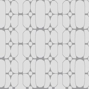 Mosaique (Bone)
