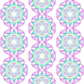fractal101
