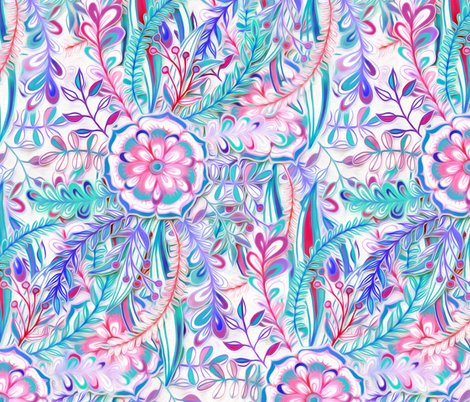 Rturquoise_doodle_pattern_base_painted_shop_preview