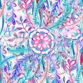 Rturquoise_doodle_pattern_base_painted_shop_thumb