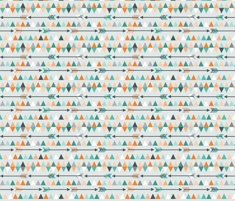 Arrows_triangles_teal_shop_preview