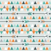 Arrows_triangles_teal_shop_thumb