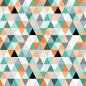 Rtriangles_teal_shop_thumb