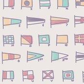 Nautical_flag_fabric_pastel_shop_thumb
