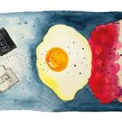 Rrr_18x27inches-sptt-breakfastfor1_shop_thumb