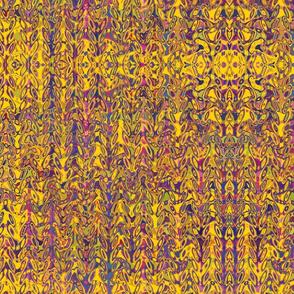 DumbBells-Gradient_Triangles-1