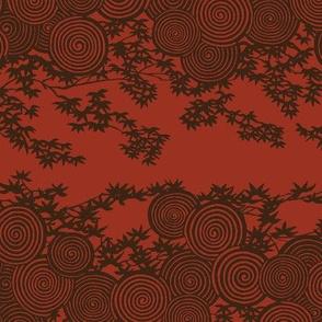 Edo Kimono 1f