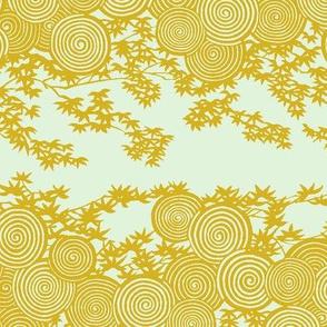 Edo Kimono 1j