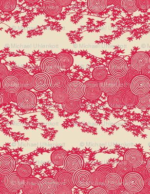 Edo Kimono 1i