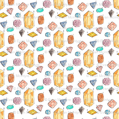 Gems_pattern-01_copy_preview