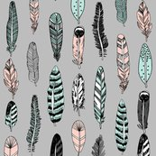 Rfeathers_grey_mint_pink_shop_thumb