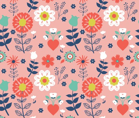 Rspoonflower-folkrepeat-pinks_shop_preview