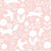 Rrwood_pink_white_shop_thumb