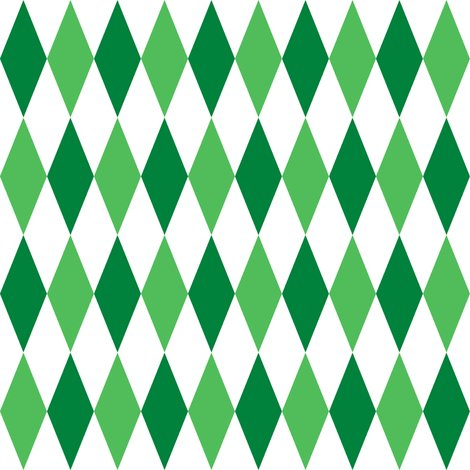 R0_harlequin_candycane_green_shop_preview
