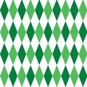 R0_harlequin_candycane_green_shop_thumb