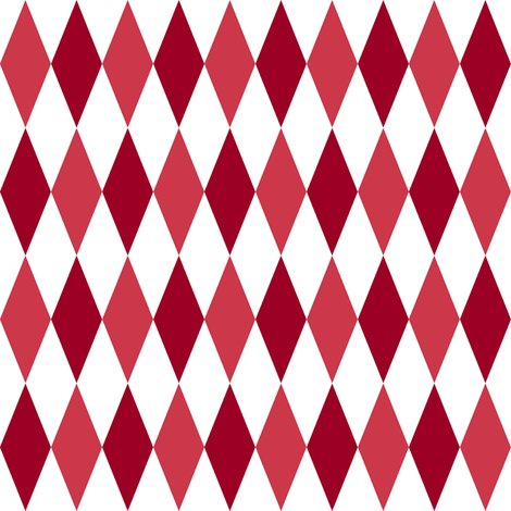 R0_harlequin_candycane_red_shop_preview