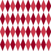 R0_harlequin_candycane_red_shop_thumb