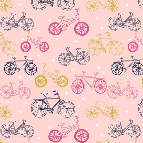 Rrbicycles_multi_pink_shop_preview