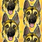 Rgerman_shepherd_dog_portraits_on_gold_24_shop_thumb