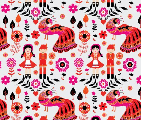 Rspoonflower-folkrepeat-greybg_shop_preview