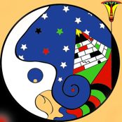 Kwanzaa - Kuumba
